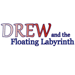 DrewLogo